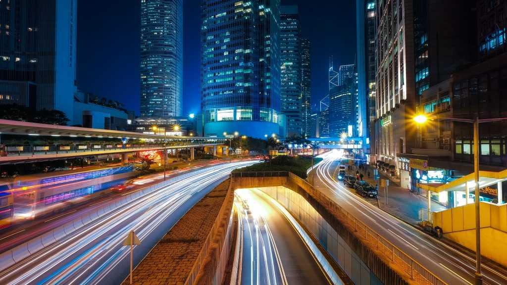 Qual a importância da Pesquisa de Mercado na sua Empresa